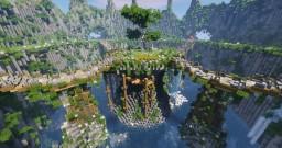 RequiemNetwork Minecraft Server
