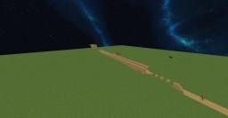 Parkour School Minecraft Project