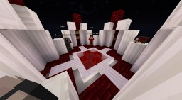 Find the 6 buttons v1.12.1 Minecraft Map & Project