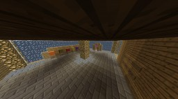 ItsHazard PARKOUR !! Minecraft Project