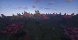 LegacyPvP - 1.8 - 1.12.2 Minecraft