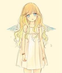 angels Minecraft Blog Post