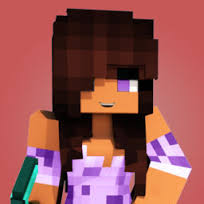 how to shade hair! (better) Minecraft Blog Post