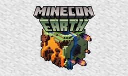 Minecon 2017 News Minecraft Blog Post
