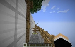 Top 5 Security Systems Minecraft Project