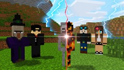 Stay Alive - The Great Skeleton Warrior 4 - Minecraft Animations Minecraft Blog Post