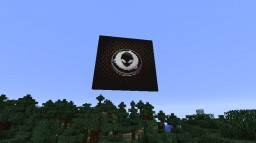Tribute to Tyler from SecureTeam10 and Bill Paxton Minecraft Project