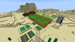 PlayerBuilds Minecraft Project