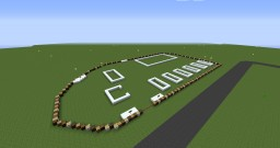 Interactive's The Walking Dead Minecraft Project