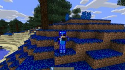Aqua Pack By rochkegamingdk Minecraft Texture Pack