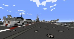esg productions texture pack beta test Minecraft Texture Pack