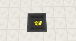 [FUN] Popcorn in vanilla minecraft?! Minecraft Mod
