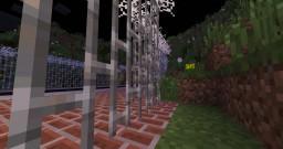 Stargate Command 1.0 Minecraft Project