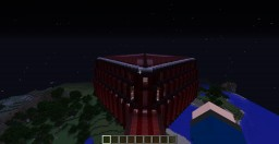 Obscuri Factions Minecraft Server