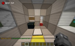 Defuse the Bomb III Minecraft Project