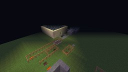 try not to die Minecraft Project