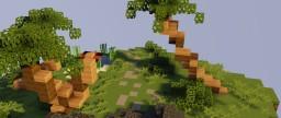 CrystalMC Minecraft Server