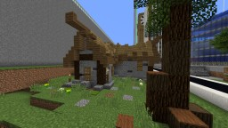 Medieval House   Minecraft Minecraft Project