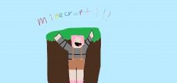 survival blog! Minecraft Blog Post