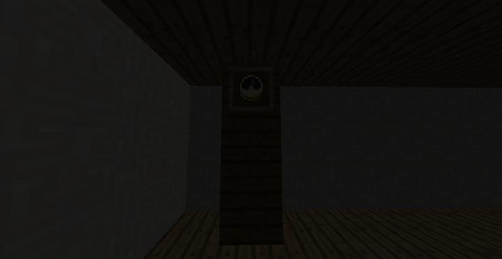Eyes The Horror Game Minecraft Project - Minecraft horror spiele