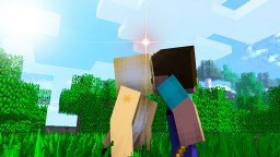 WHAT IS MINECRAFT ANIMATIONS IN 60 SECONDS? Minecraft Blog Post