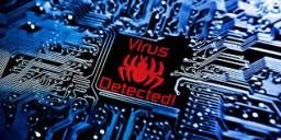 antivirus need help Minecraft Blog