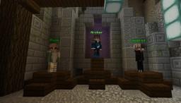TreasurePVP (FFA) Minecraft Server