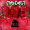 (For: Pat & Jen) Love Town- Valentines Day Adventure Map (1.12+ Recommended) Minecraft Project