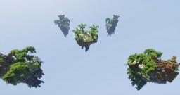 Vera 4x4 Bedwars Minecraft