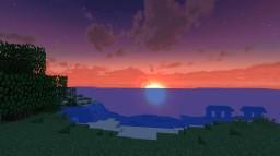 Super Survival - 1.12.1 Minecraft Server