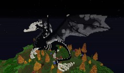 Hallowed Minecraft Project