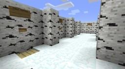 Minecraft Bttle Simulator Minecraft Project