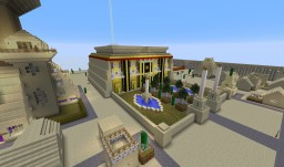 Best Mister Minecraft Maps & Projects - Planet Minecraft