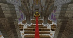 My Christian Minecraft Server Minecraft