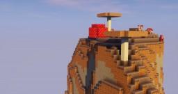 Vanilla Redone Minecraft Texture Pack