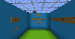 The Official Minecraft Quiz Minecraft Map U0026 Project