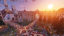 RebornNetwork 300$ Top Prizes!!! [JOIN] Minecraft Server