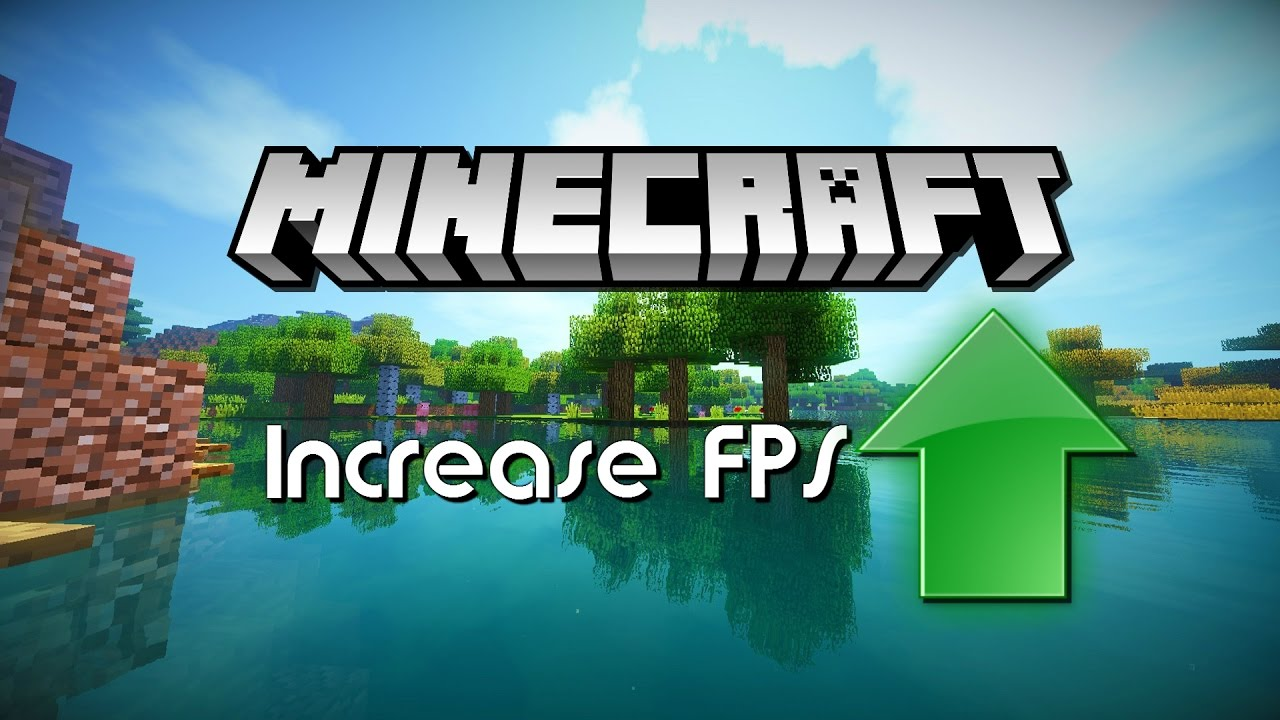 FPS + NO LAG with the best settings for Optifine! Minecraft Blog