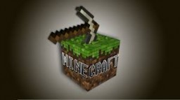 wy people love minecraft Minecraft Blog Post