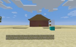 Redstone House Superior 2.0 With 12 Redstone Contraptions Minecraft Project