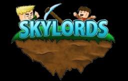 SkyLords Minecraft