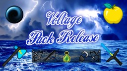 VOLTAGE PVP PACK! 256x Minecraft Texture Pack