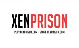XenPrison | OP PRISON | mcMMO | TOKENS | 2015 STYLE [1.8+] Minecraft Server