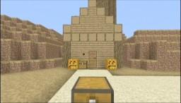 Kalika's Sword Spin Off: Halloween Pack (Minecraft Xbox 360 Version) Minecraft Project