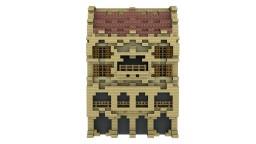 Italiano Minecraft