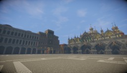 MyCities Minecraft