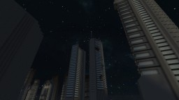 Vyrant Telecom Tower Minecraft