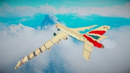 Above The Clouds Realistic Sky (By Fire Eagle) Minecraft Texture Pack