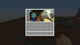 Ceinhes's Menus Changer V.2 Minecraft Texture Pack