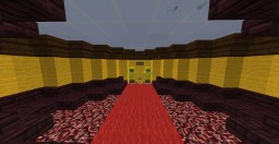 SheepCourses v1.1 Minecraft Project